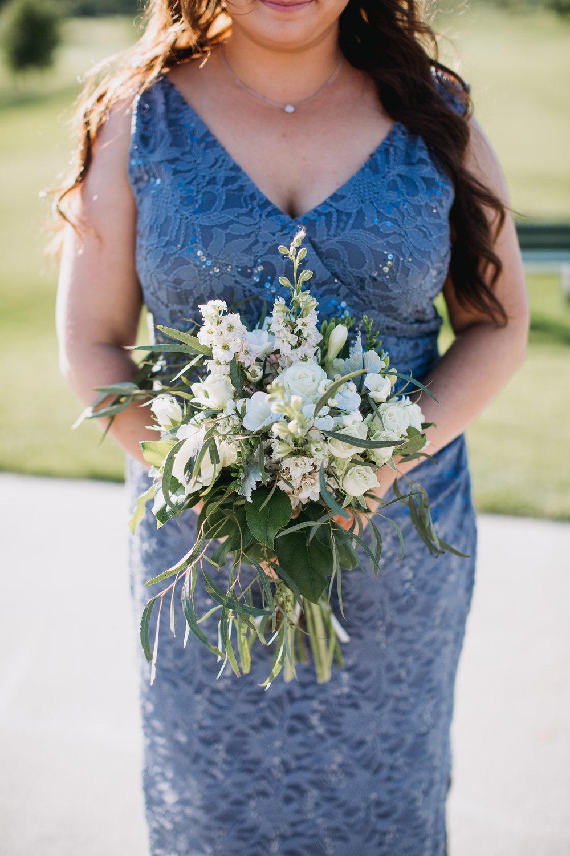 Nacho-Caitlin-Wedding-394.jpg