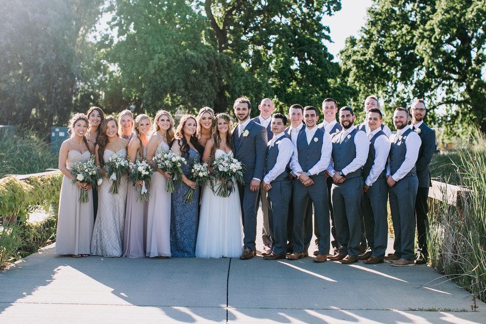 Nacho-Caitlin-Wedding-398.jpg