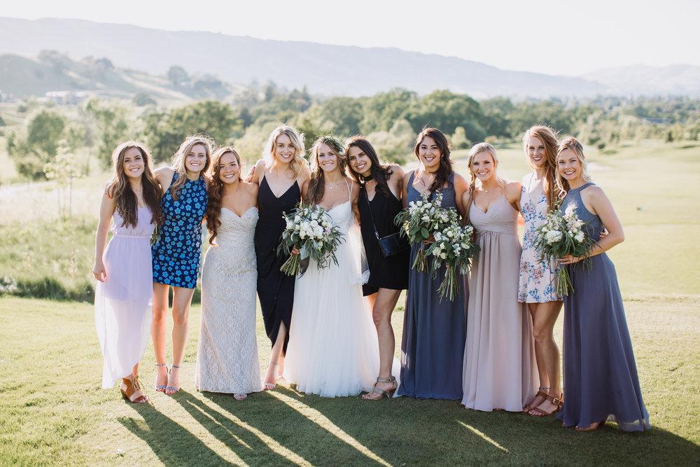 Nacho-Caitlin-Wedding-397.jpg