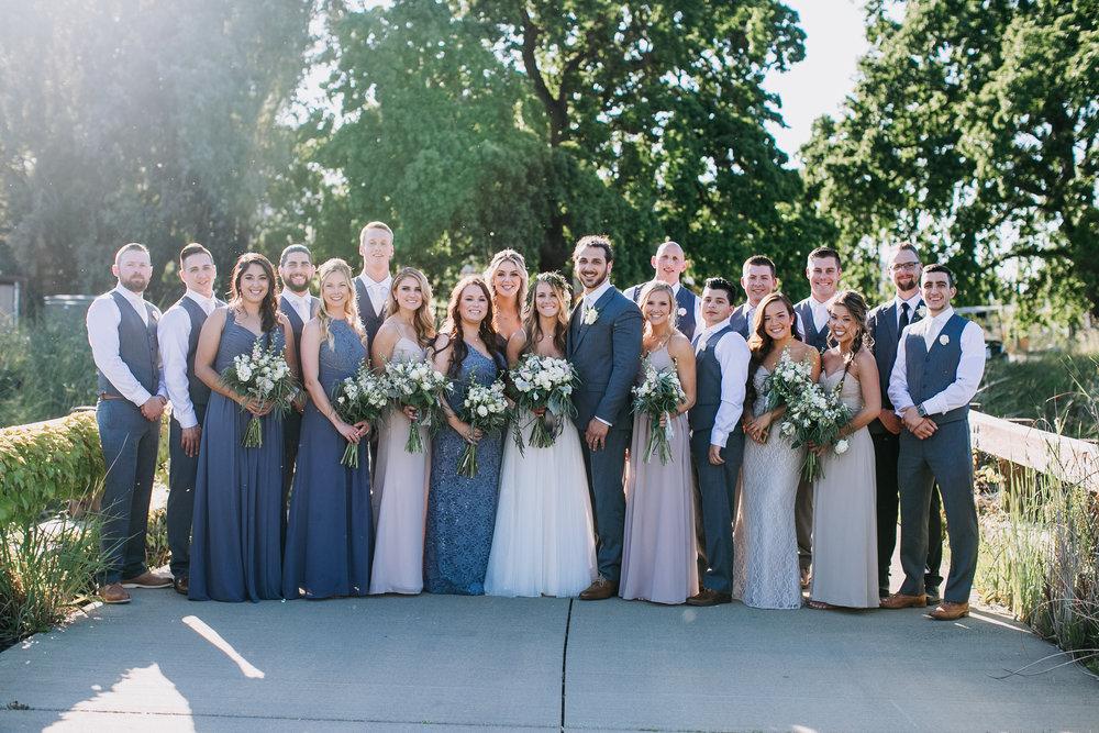 Nacho-Caitlin-Wedding-399.jpg