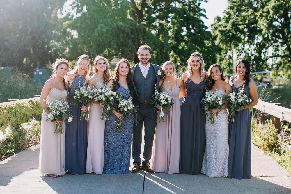 Nacho-Caitlin-Wedding-400.jpg