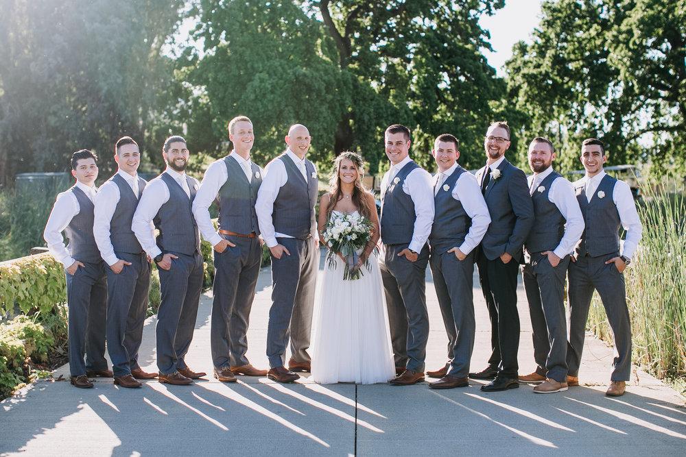 Nacho-Caitlin-Wedding-401.jpg