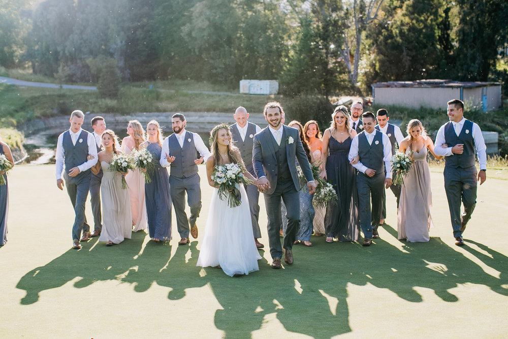 Nacho-Caitlin-Wedding-406.jpg