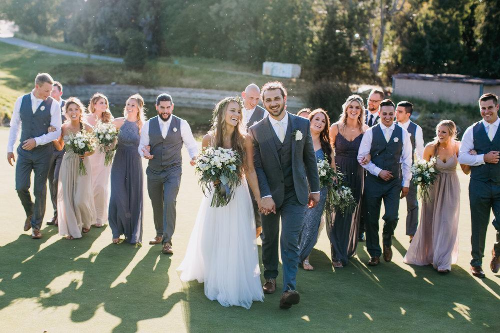 Nacho-Caitlin-Wedding-410.jpg