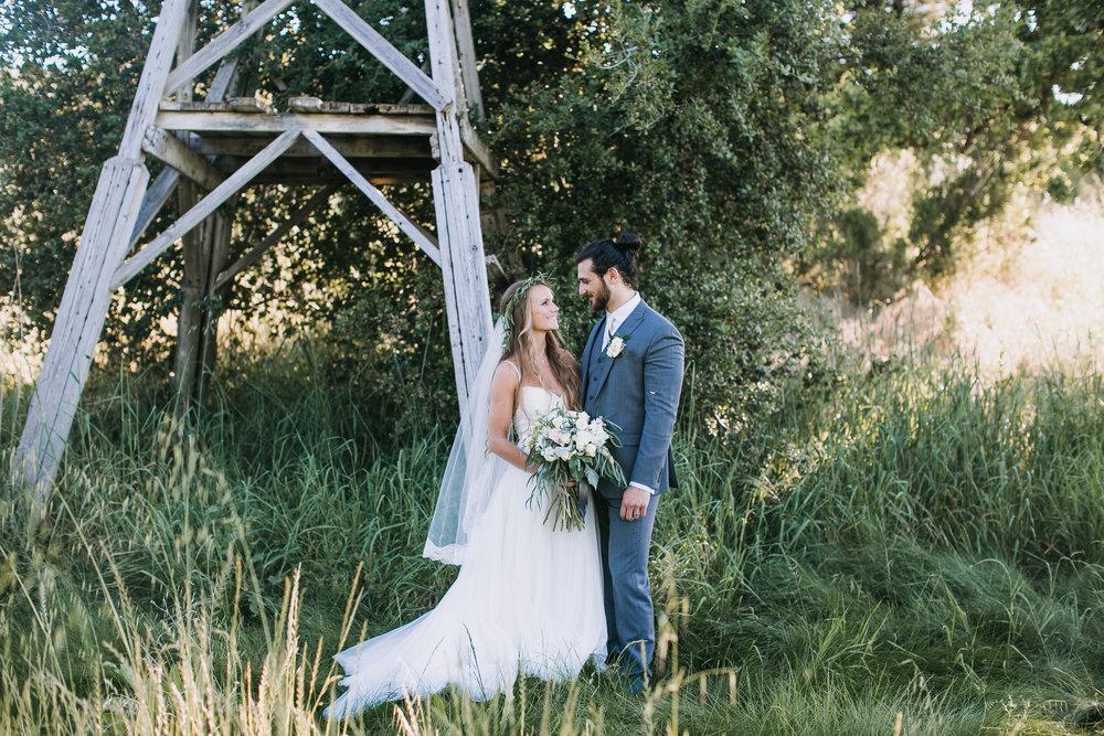Nacho-Caitlin-Wedding-417.jpg