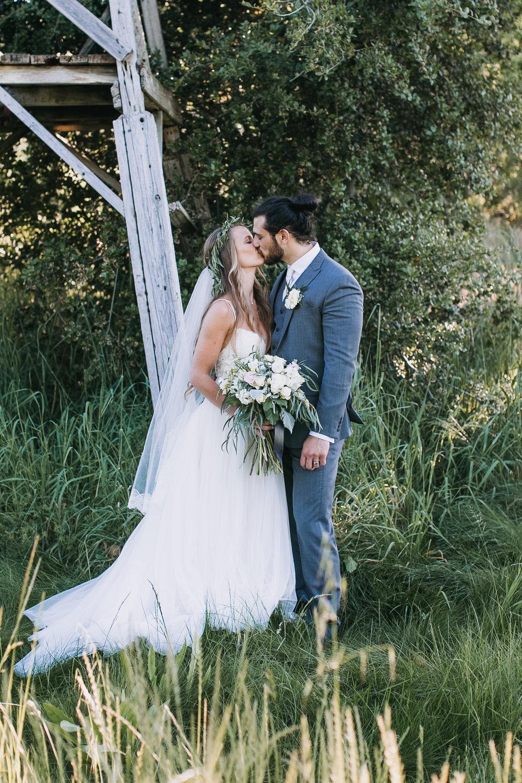Nacho-Caitlin-Wedding-419.jpg