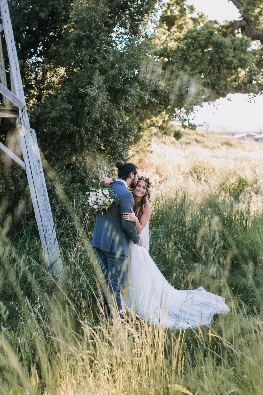 Nacho-Caitlin-Wedding-429.jpg