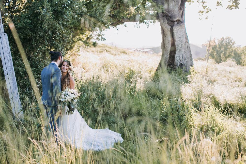 Nacho-Caitlin-Wedding-430.jpg