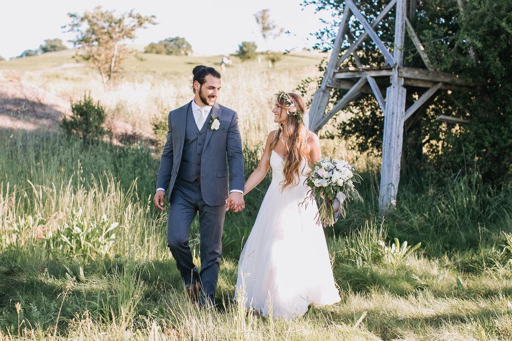 Nacho-Caitlin-Wedding-439.jpg