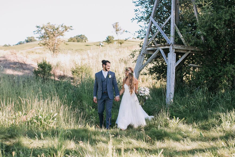 Nacho-Caitlin-Wedding-435.jpg
