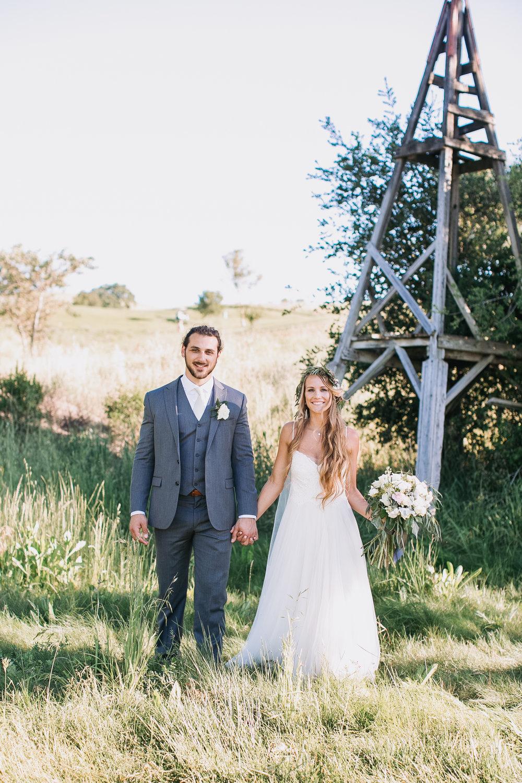 Nacho-Caitlin-Wedding-440.jpg