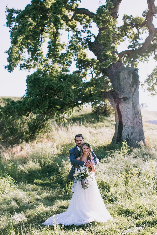 Nacho-Caitlin-Wedding-446.jpg