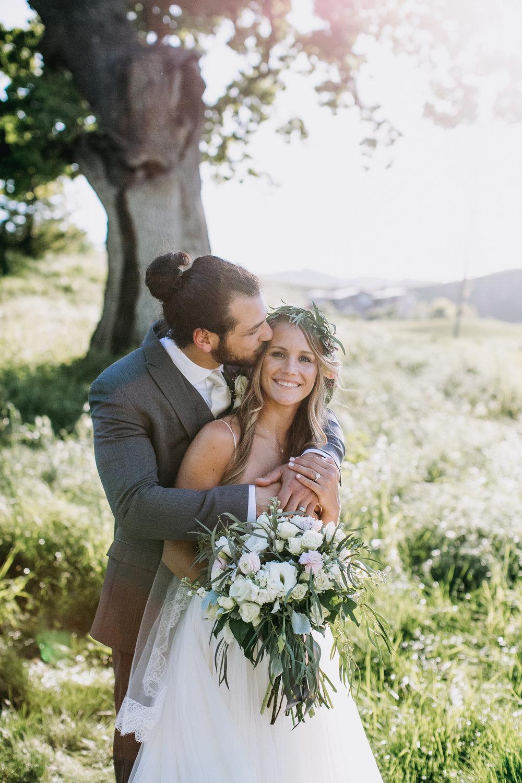 Nacho-Caitlin-Wedding-448.jpg
