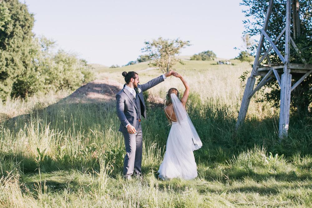 Nacho-Caitlin-Wedding-453.jpg
