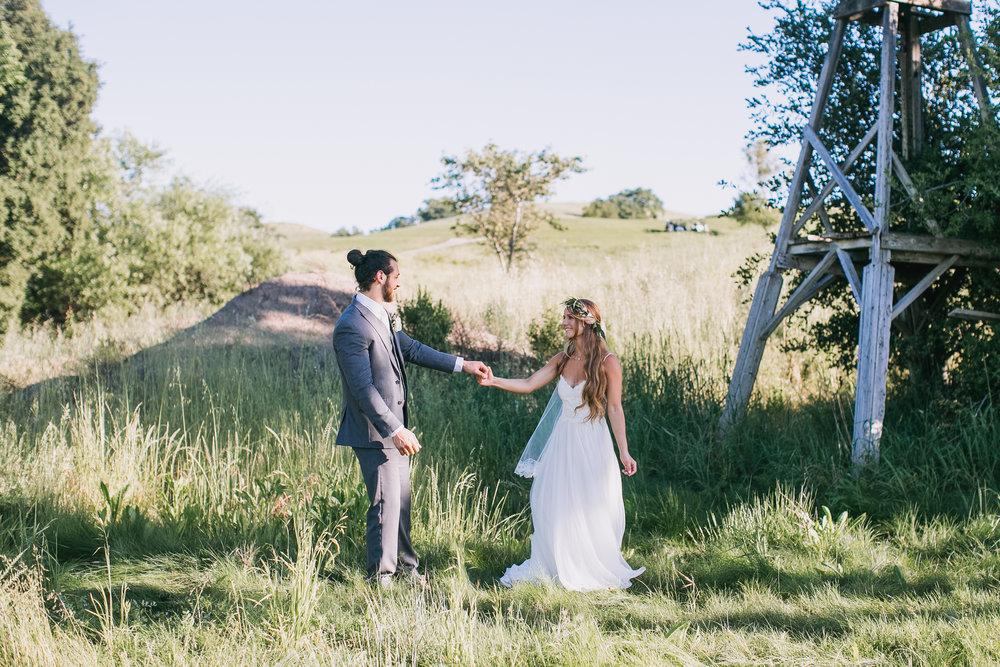Nacho-Caitlin-Wedding-455.jpg
