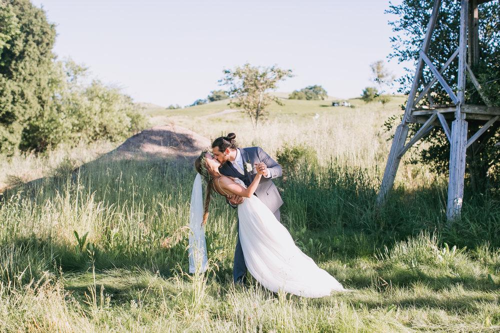 Nacho-Caitlin-Wedding-459.jpg