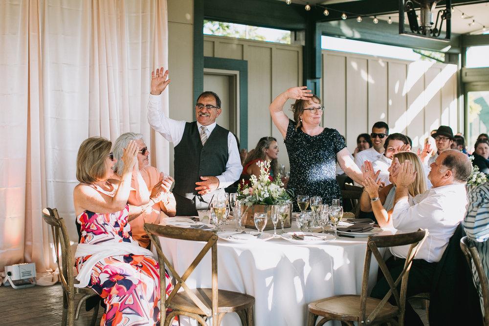 Nacho-Caitlin-Wedding-462.jpg