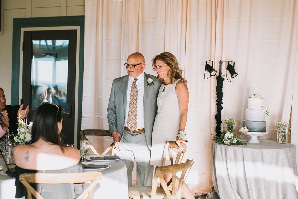Nacho-Caitlin-Wedding-467.jpg