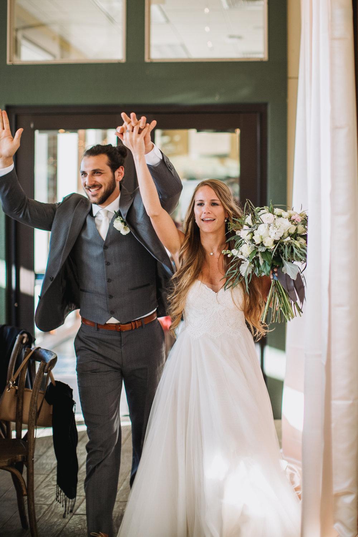 Nacho-Caitlin-Wedding-494.jpg