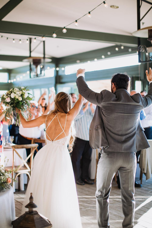 Nacho-Caitlin-Wedding-496.jpg