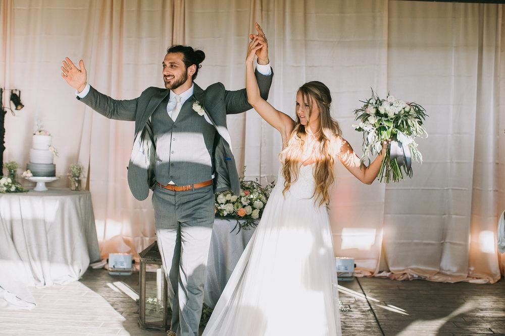 Nacho-Caitlin-Wedding-500.jpg