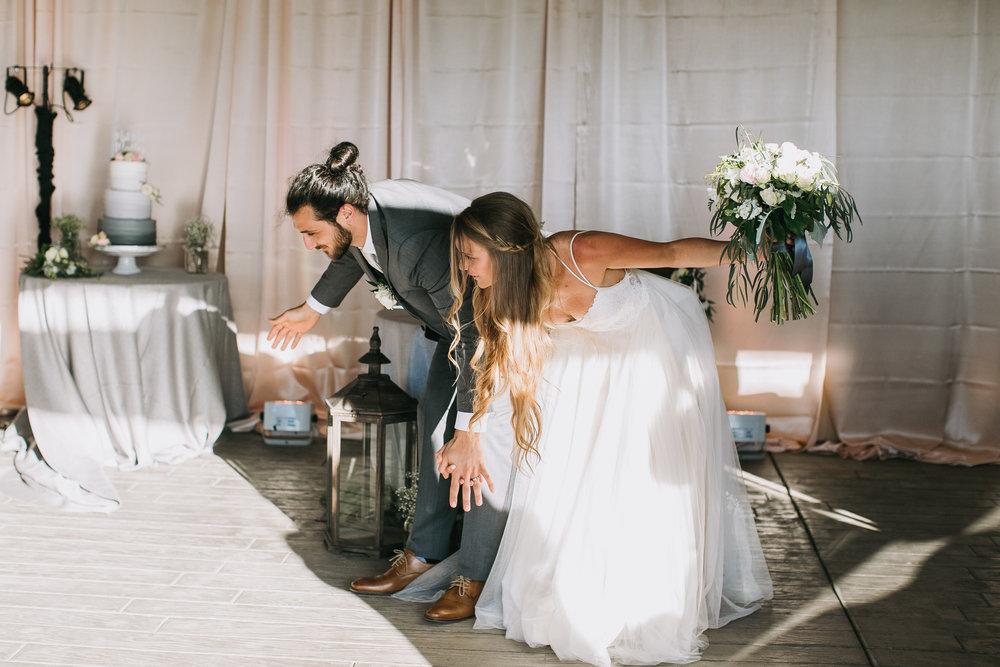 Nacho-Caitlin-Wedding-501.jpg