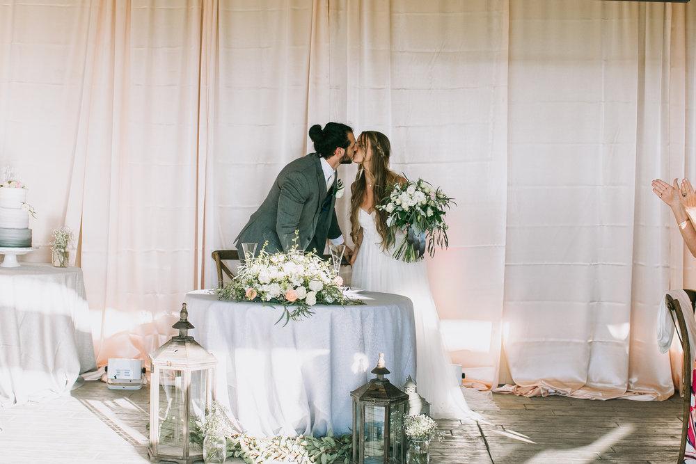 Nacho-Caitlin-Wedding-504.jpg