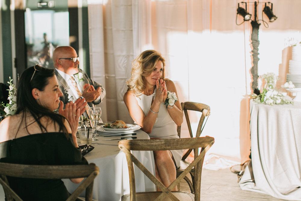 Nacho-Caitlin-Wedding-523.jpg