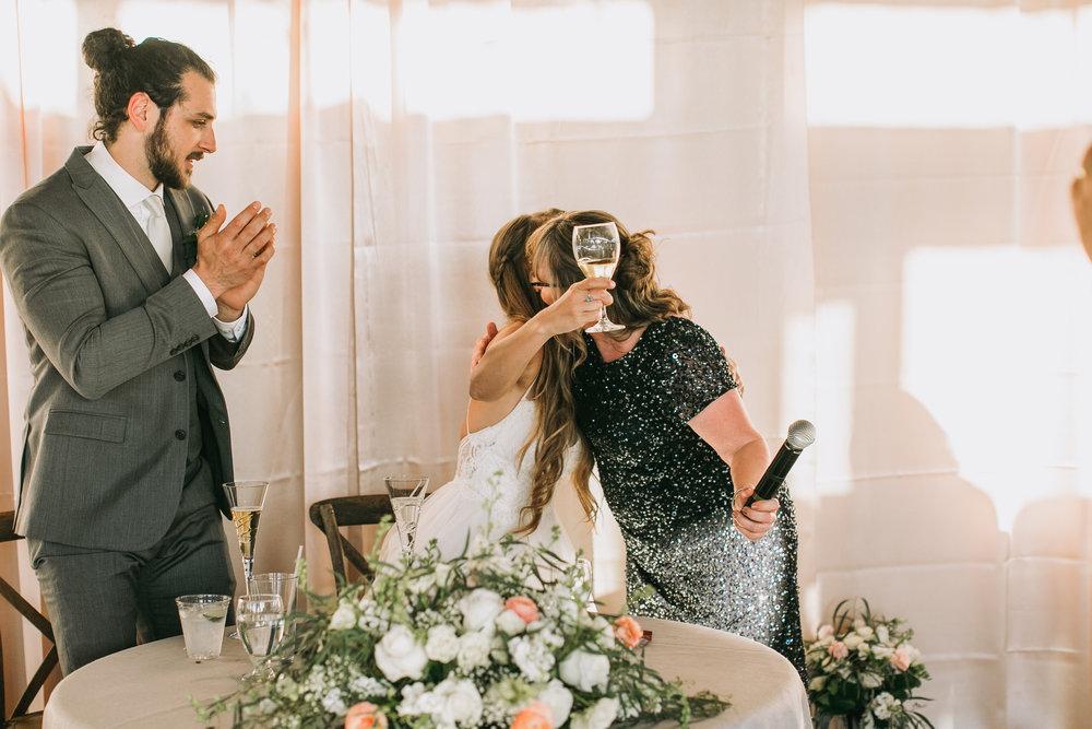 Nacho-Caitlin-Wedding-527.jpg