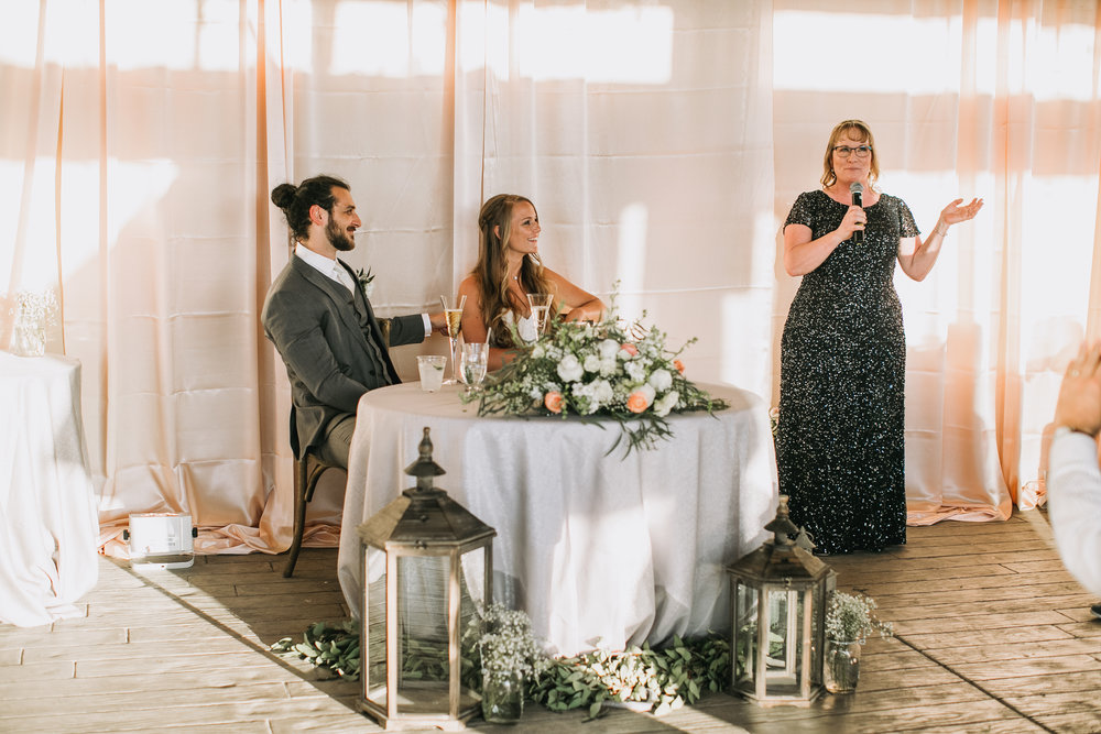 Nacho-Caitlin-Wedding-525.jpg
