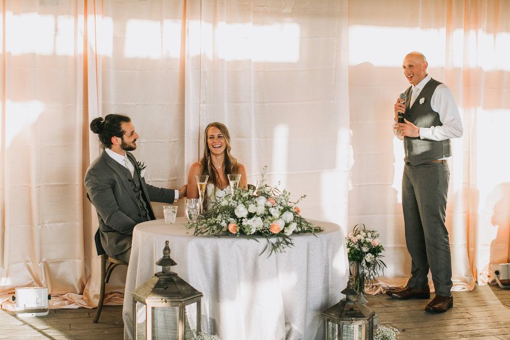 Nacho-Caitlin-Wedding-531.jpg