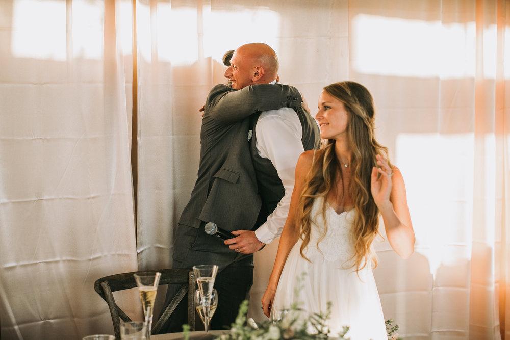 Nacho-Caitlin-Wedding-535.jpg