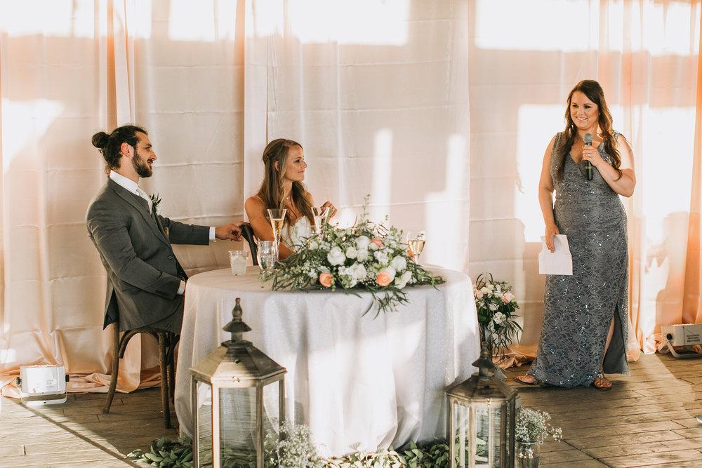 Nacho-Caitlin-Wedding-538.jpg