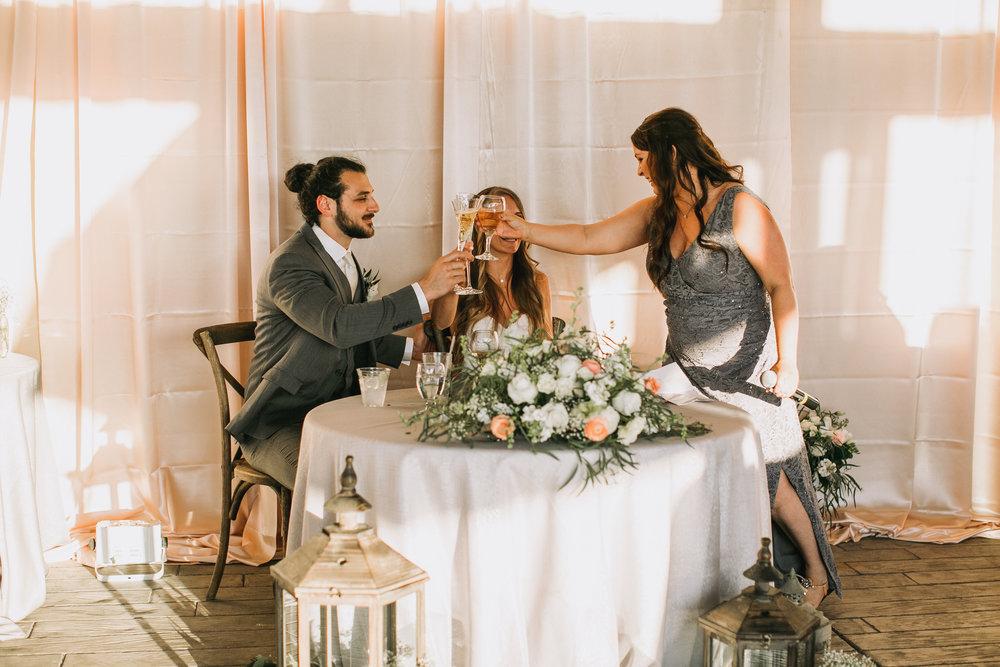 Nacho-Caitlin-Wedding-544.jpg