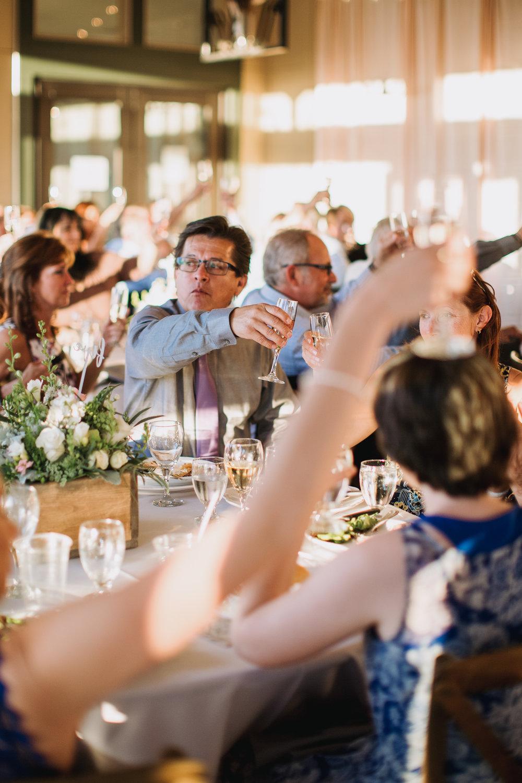 Nacho-Caitlin-Wedding-549.jpg