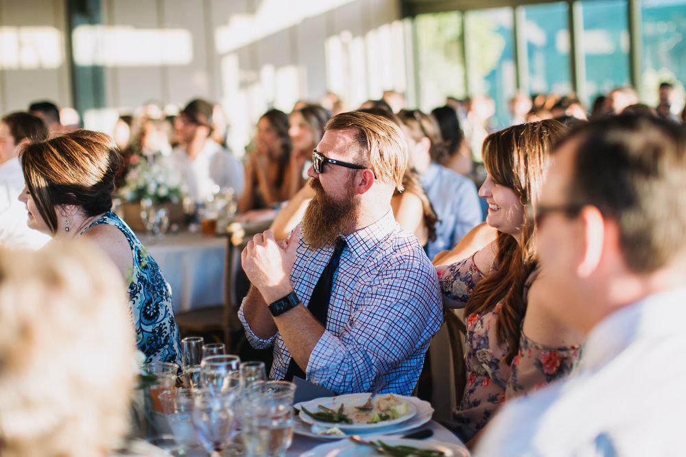 Nacho-Caitlin-Wedding-551.jpg