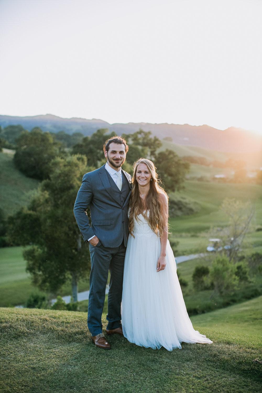 Nacho-Caitlin-Wedding-555.jpg