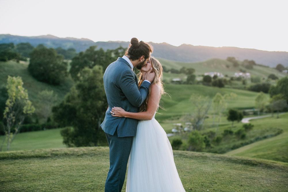 Nacho-Caitlin-Wedding-563.jpg