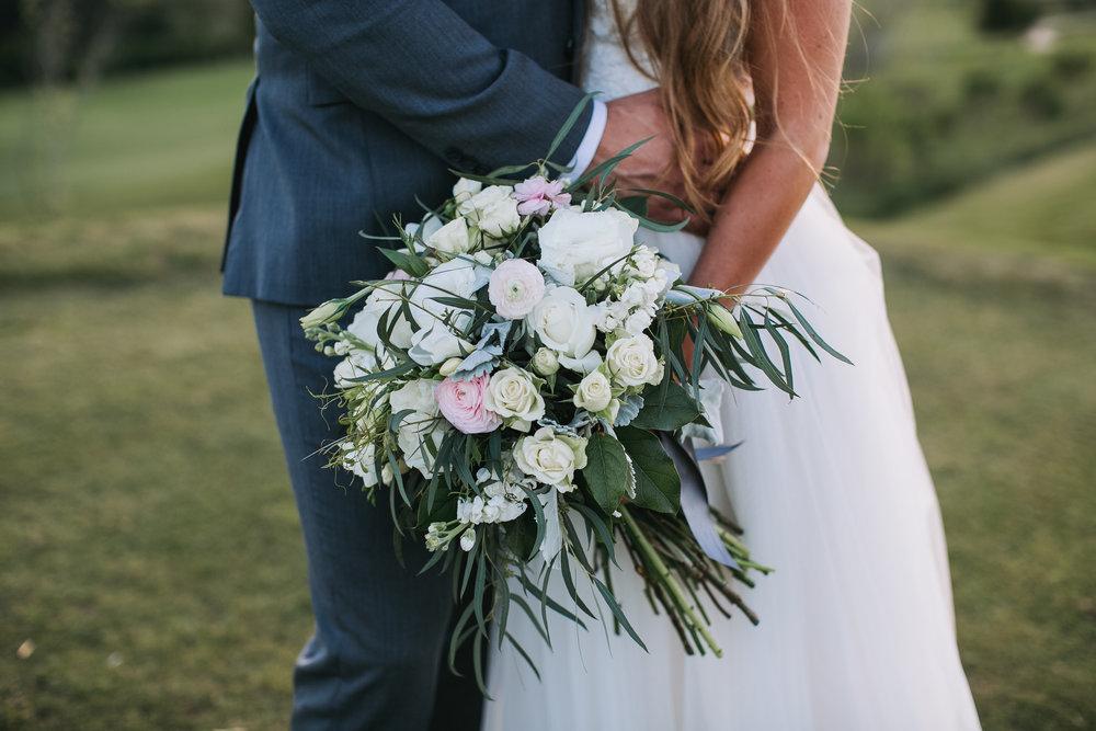 Nacho-Caitlin-Wedding-568.jpg