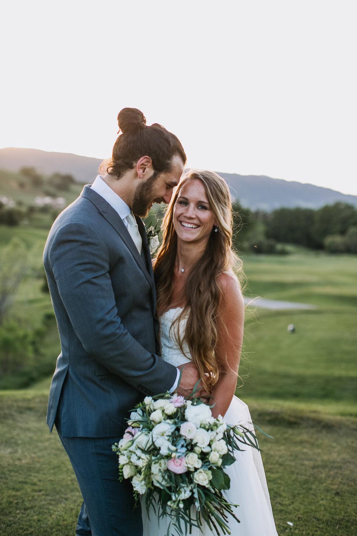 Nacho-Caitlin-Wedding-571.jpg