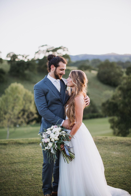 Nacho-Caitlin-Wedding-569.jpg