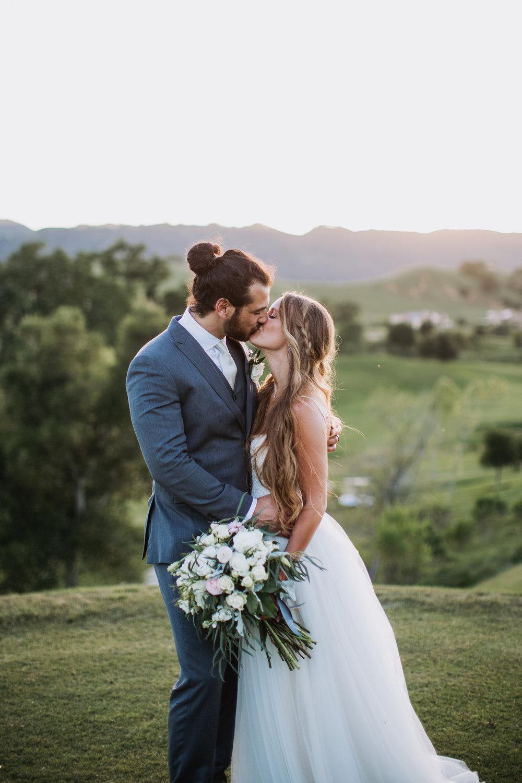 Nacho-Caitlin-Wedding-575.jpg