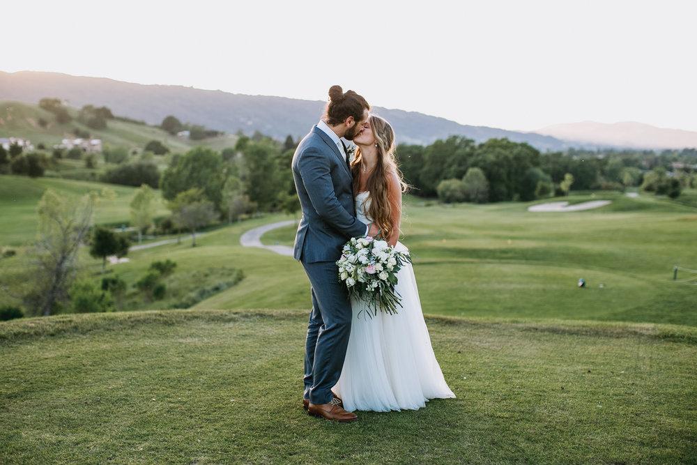 Nacho-Caitlin-Wedding-578.jpg