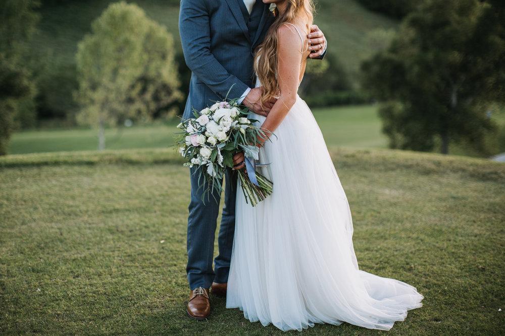 Nacho-Caitlin-Wedding-576.jpg