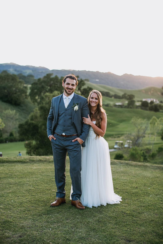 Nacho-Caitlin-Wedding-579.jpg