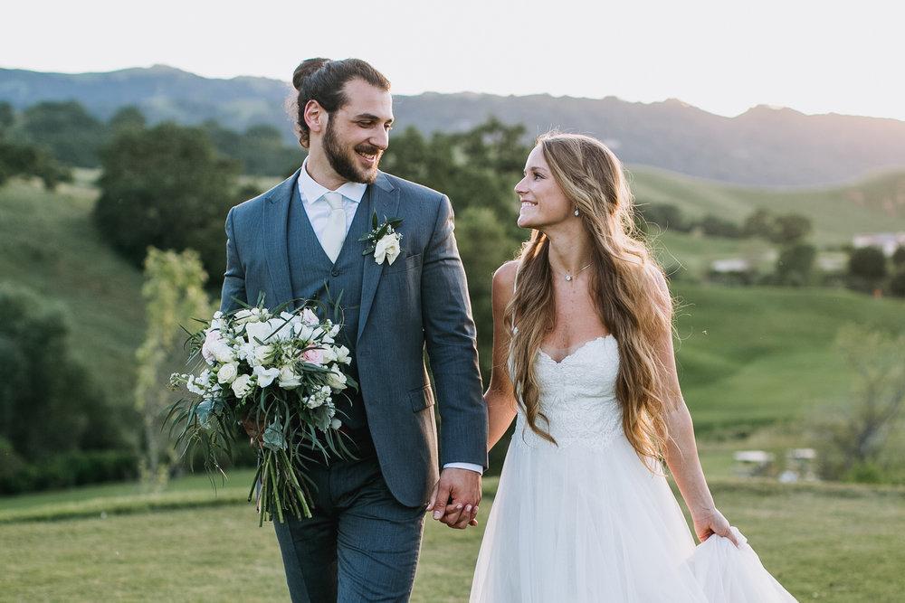 Nacho-Caitlin-Wedding-589.jpg