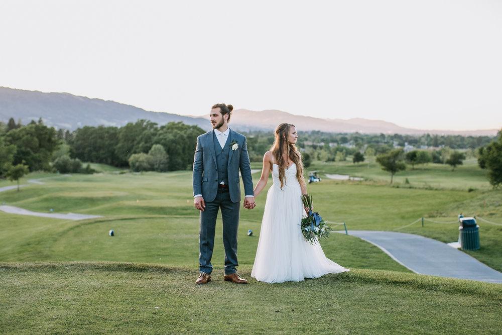 Nacho-Caitlin-Wedding-594.jpg