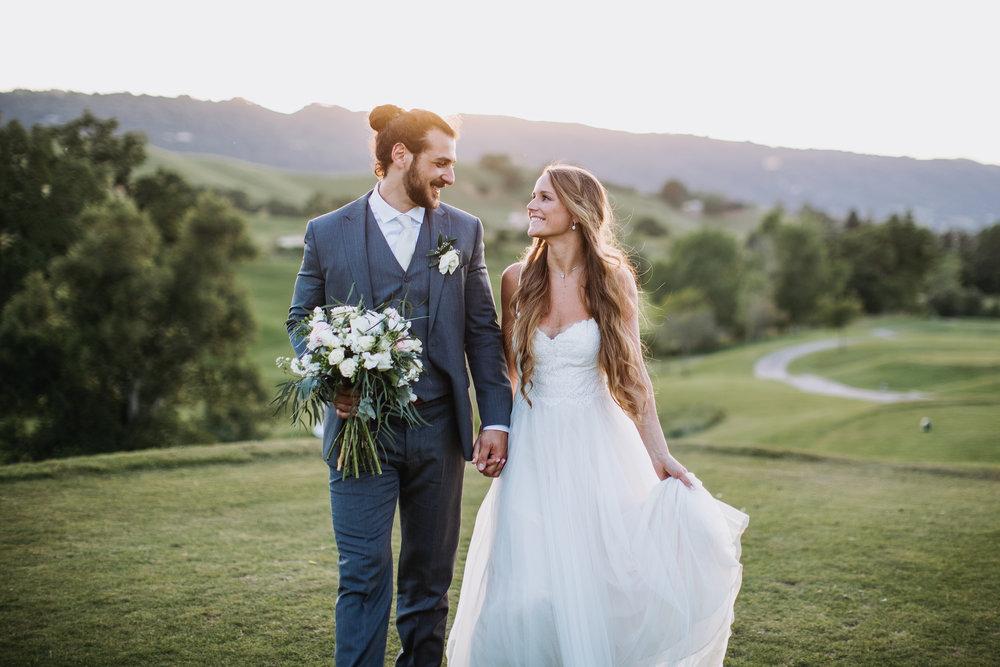 Nacho-Caitlin-Wedding-583.jpg