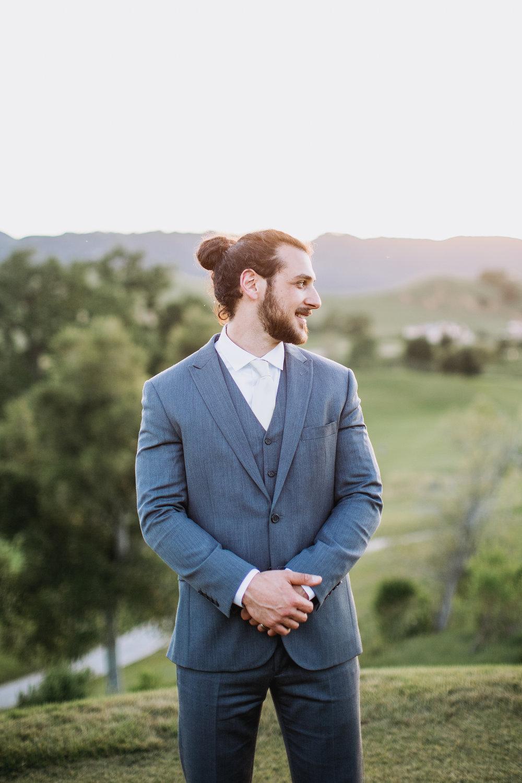 Nacho-Caitlin-Wedding-601.jpg