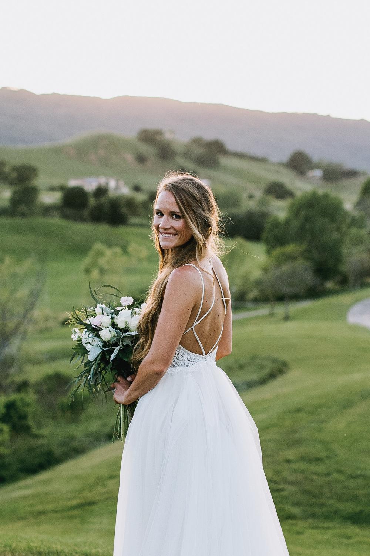 Nacho-Caitlin-Wedding-606.jpg